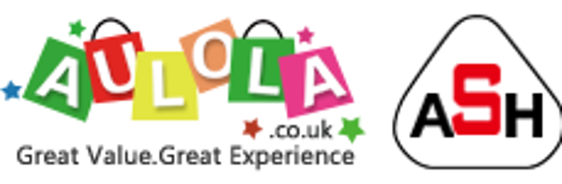 Aulola UK Coupons & Promo Codes