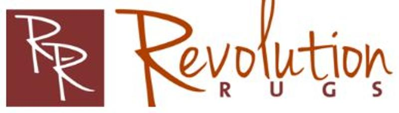 Revolution Rugs Coupons & Promo Codes