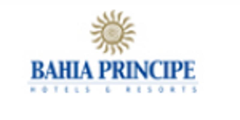 Bahia Principe Hotels Coupons & Promo Codes