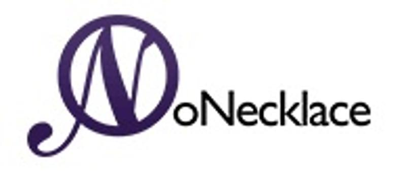 oNecklace Coupons & Promo Codes