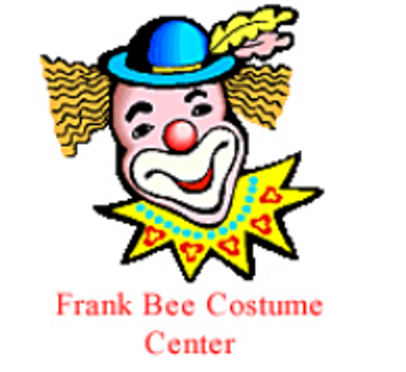 Frank Bee Costume Coupons & Promo Codes