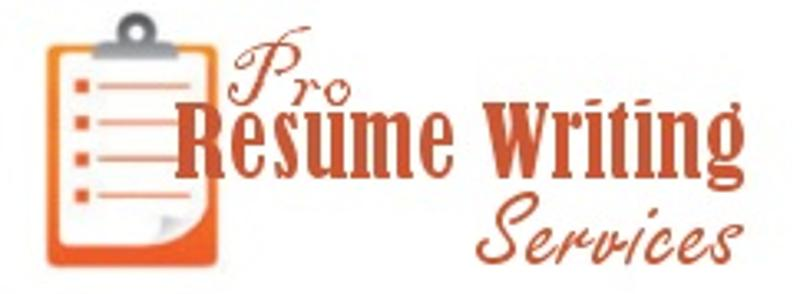 Professional Resume Writing Services Coupons & Promo Codes