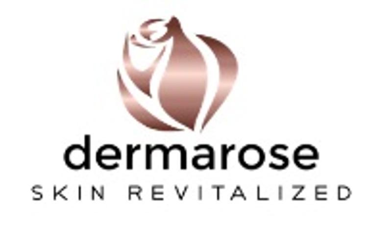Dermarose Coupons & Promo Codes