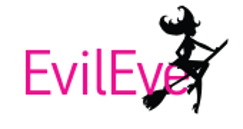 EvilEve Coupons & Promo Codes