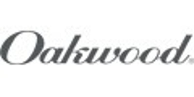 Oakwood Asia Coupons & Promo Codes