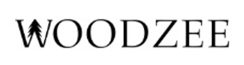 Woodzee Coupons & Promo Codes