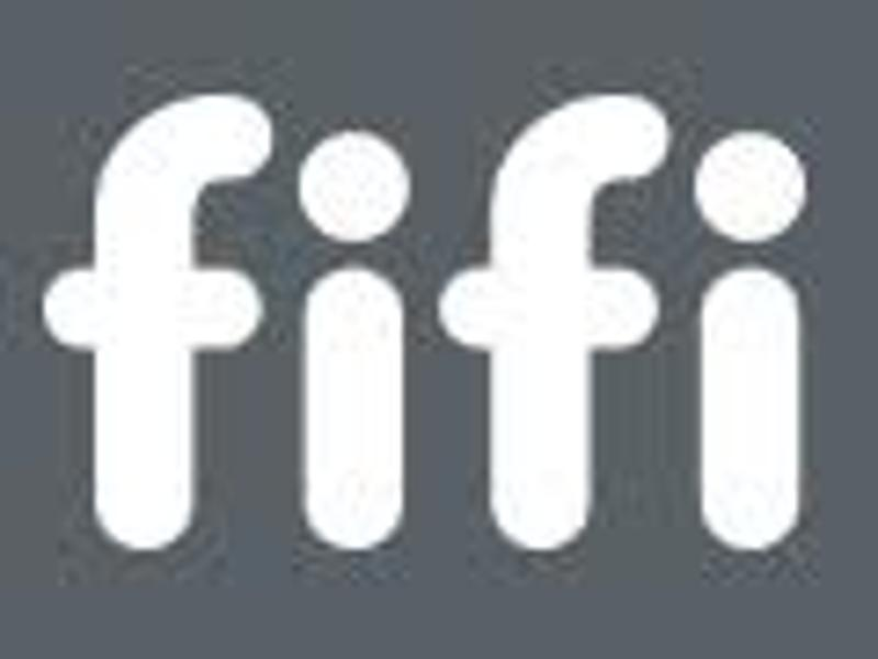 Fifi Coupons & Promo Codes