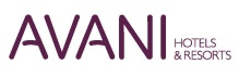 Avani Hotel Coupons & Promo Codes