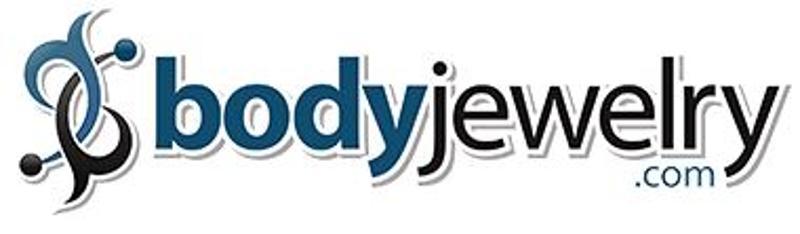 BodyJewelry Coupons & Promo Codes