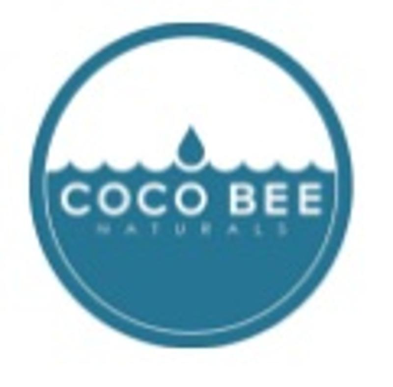 Coco Bee Naturals Coupons & Promo Codes