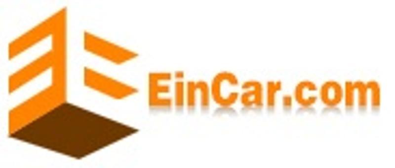 EinCar Coupons & Promo Codes