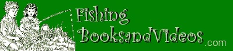 Fishing Books And Videos Coupons & Promo Codes