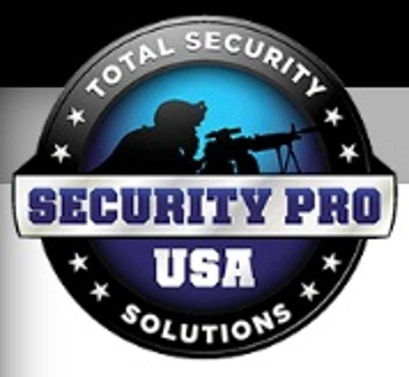 Security Pro USA Coupons & Promo Codes