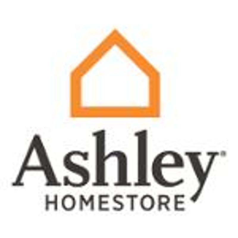 Ashley Furniture Clearance Sales 70% OFF,Ashley Furniture Coupons,Ashley Furniture Coupon Code,Ashley Furniture Promo Codes