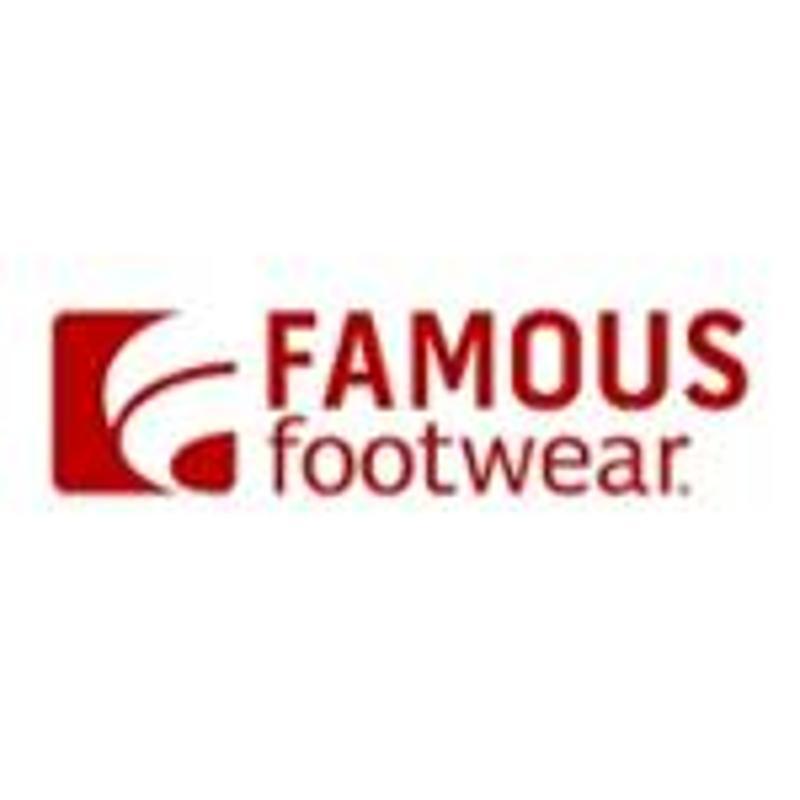 30% off famous footwear, famous footwear 20% off 2019, Famous footwear coupons 2019, famous footwear 20 off coupon, 30% off famous footwear coupon