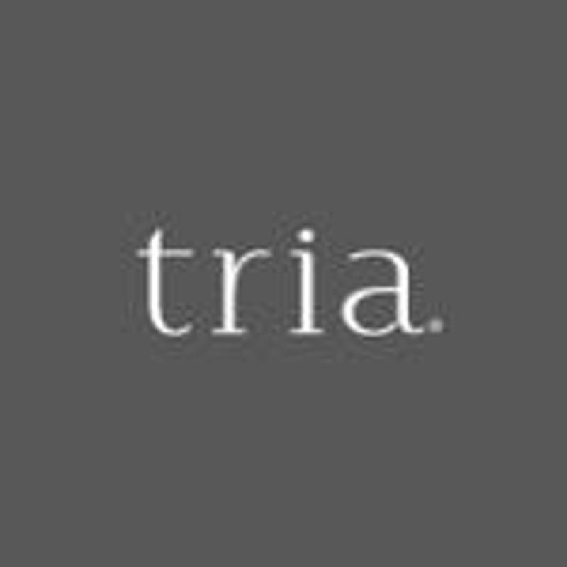 TRIA Beauty  Coupons & Promo Codes