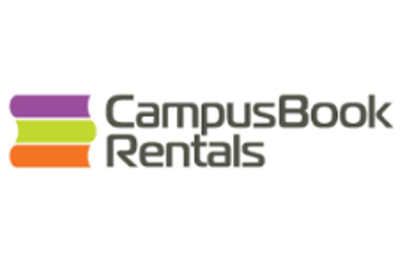 Campus Book Rentals Coupons & Promo Codes