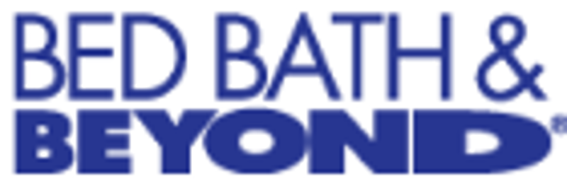 Bed Bath and Beyond Coupons 20% OFF Entire,Bed Bath and Beyond 20% OFF Coupon,Bed Bath and Beyond Coupons,Bed Bath and Beyond Coupons 20% OFF Entire Purchase,bed bath and beyond coupons 20% off for 2020,bed bath beyond coupon 20% entire purchase,bed bath beyond 20% coupon entire purchase,bed bath and beyond 20% off coupon