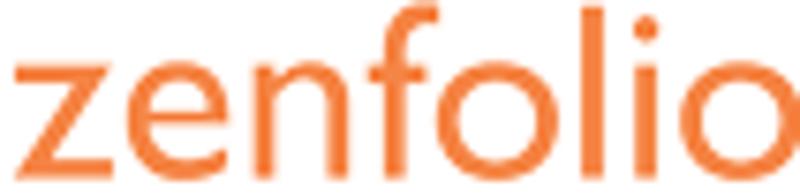 Zenfolio Coupons & Promo Codes