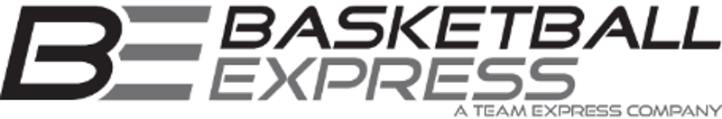 Basketball Express Coupons & Promo Codes