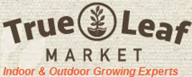 True Leaf Market Coupons & Promo Codes