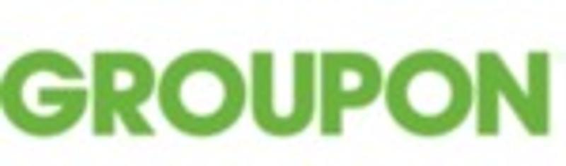 Groupon 20% OFF,10% OFF Groupon 2020,Groupon 20% OFF Local