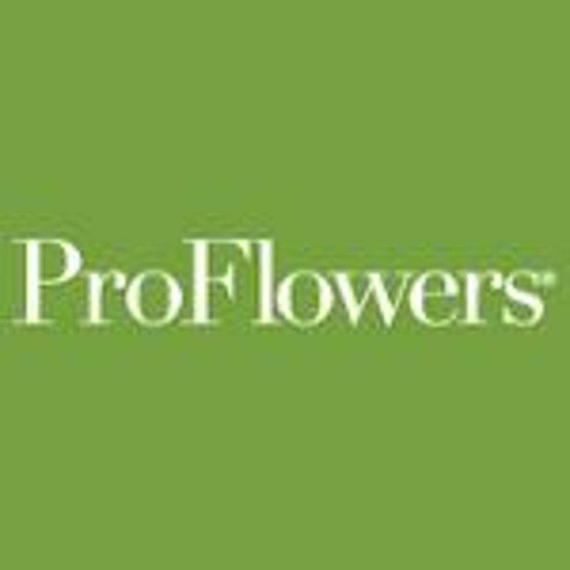 Proflowers Coupon Code 25% Off, proflowers free shipping, proflowers coupon code