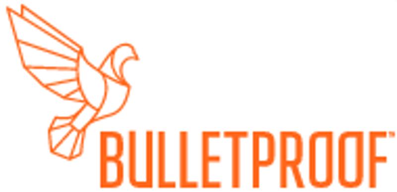Bulletproof Coupons & Promo Codes