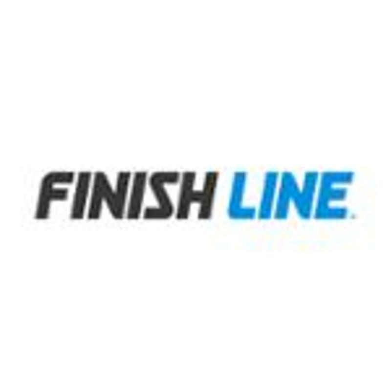 Finish Line Couponsfinish line coupons 25 offfinish line 30 off couponfinish line coupons 2019
