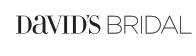 David's Bridal Coupons & Promo Codes