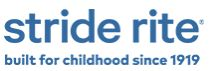 Stride Rite Coupons & Promo Codes