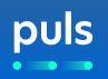 Puls Coupons & Promo Codes