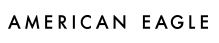 American Eagle Coupons 30 Percent OFF,American Eagle coupons,American Eagle promo code 2020,American Eagle  promotional 10% OFF codes,American Eagle 25% OFF codes