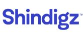 ShindigZ Coupons & Promo Codes