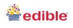 Edible Arrangements Coupon Code 2017Edible Arrangements 50 OffEdible Arrangements Promotional CodeArrangements Coupons 50 off Free shipping