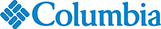 Columbia Coupons & Promo Codes