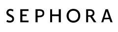 Sephora Coupon 20 2019, Sephora Coupons