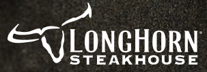 Longhorn Steakhouse Coupons & Promo Codes