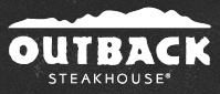 Outback Steakhouse Coupons & Promo Codes