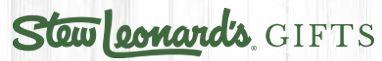 Stew Leonard's Coupons & Promo Codes