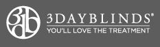 3 Day Blinds	 Coupons & Promo Codes
