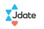 JDate Coupons & Promo Codes