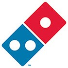 Dominos UK Coupons & Promo Codes