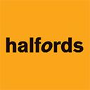 Halfords Coupons & Promo Codes