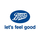 Boots Coupons & Promo Codes