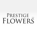 Prestige Flowers Coupons & Promo Codes