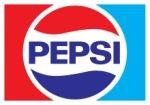 Pepsi Coupons & Promo Codes
